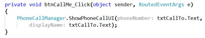 Screenshot 2015-02-23 10.53.12